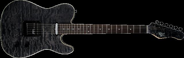 MK1954SBW-1
