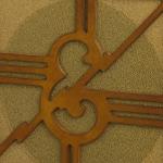 Epiphone Century Closeup
