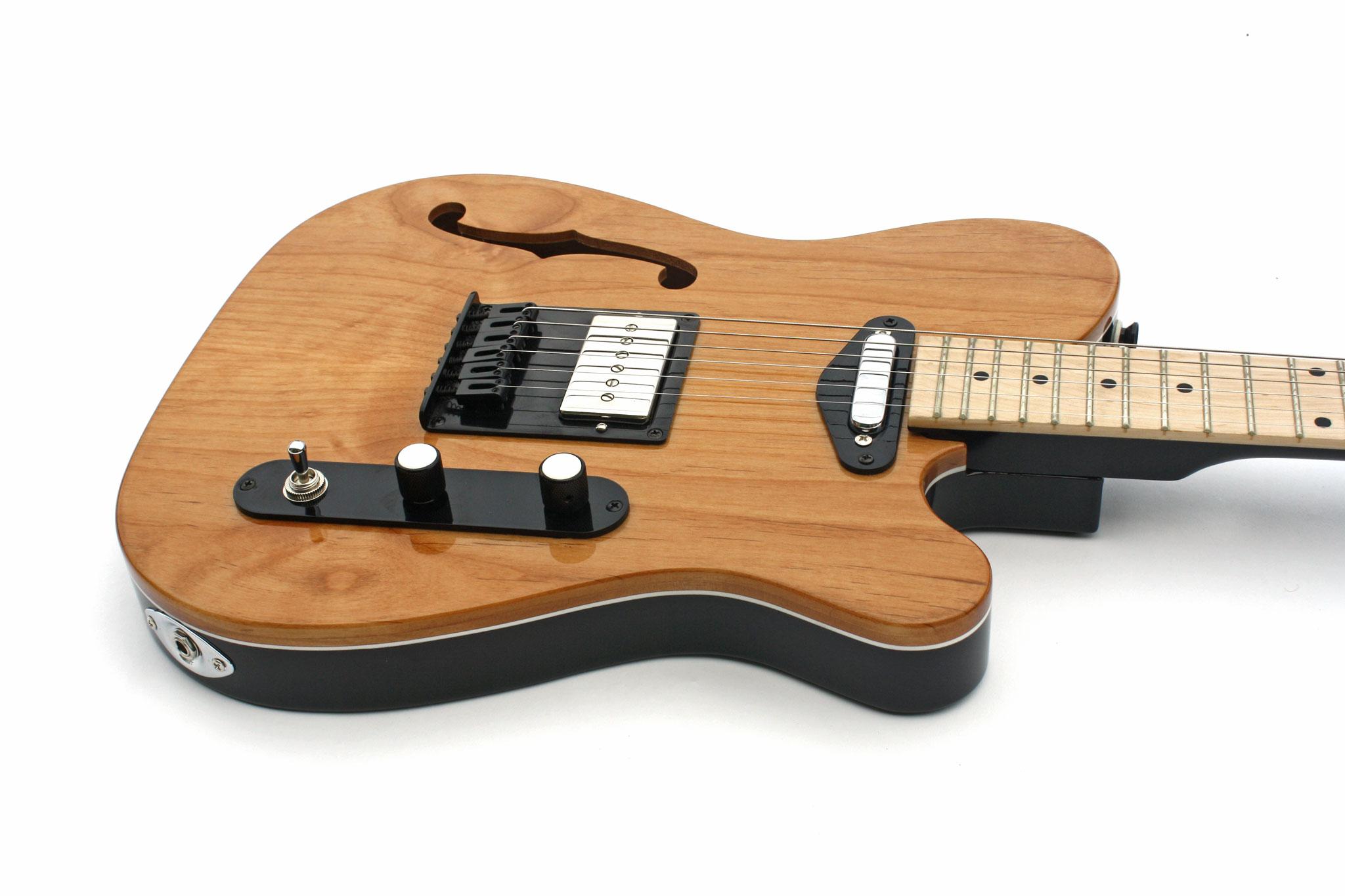 guitar wiring diagrams with blender guitar parts diagram