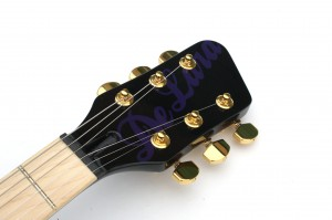 Chris_Custom_Guitar_Headstock_Front