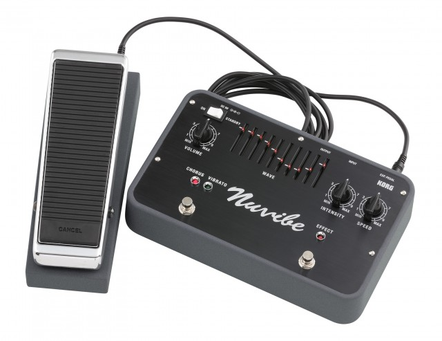 Korg_Nuvibe_Effect_Pedal-2