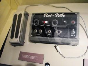 Shin-ei_Uni-Vibe_(1968),_Jimi_Hendrix,_EMP_Museum