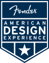 american-design-logo-new
