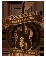 logo-eastern-pine-tele