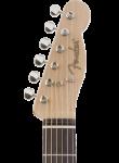 Fender Balboa Orchestra Neck