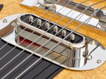 guitar_closeup75