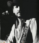 Waylon Photo