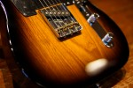 Fender-Tele-burst-9-of-10