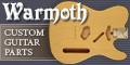 Warmoth.com